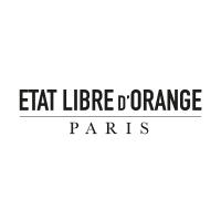 Esxence 2021_Etat Logo_400x400px
