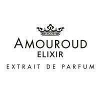 Esxence Amouroud Elixir Logo 400 x 400 px