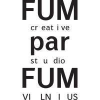 FUMparFUM_logo_black