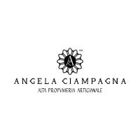 Logo ANGELA CIAMPAGNA