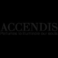 Logo Accendis