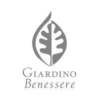 Logo_Giardino Benessere