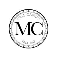 Mille Centum Parfums Logo