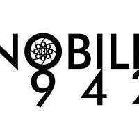 N1942_SIGILLO TIMBRO scritta [Converted]m