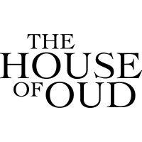 TheHouseOfOud_LOGO 400x400px_Tavola disegno 1