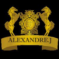 logo-Alexandre.J